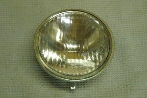 HONDA PARTS CB160 Sport CL160 Scrambler Headlight