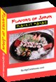 Flavors of Japan - eCookbook