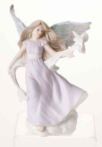 "7"" Angel Of Hope - 60893"