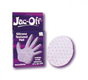 Jac-Off Pad