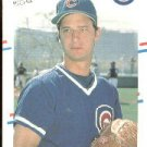 1988 Fleer #426 Jamie Moyer NRMT
