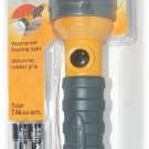 Energizer (2AA) Krypton Waterproof Floating Work Light  K220WB-E - NIP + FREE SHIPPING!