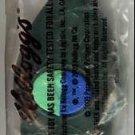 2009 Kelloggs Star Trek ROMULAN Beam-Up Badge #Romulan - NIP & FREE SHIPPING