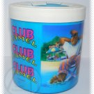 Joe Camel Wish You Were Here Can Cooler + HTF + Rare + FREE SHIPPING