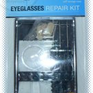 22 PC Eyeglass & Sunglass Repair Kit - NIP + FREE SHIPPING