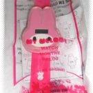 2010 McDonalds Happy Meal Toy Hello Kitty #2 My Melody - NIP & FREE SHIPPING