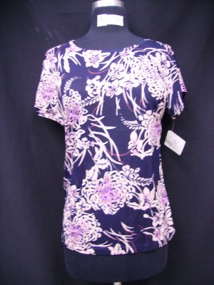 F-2054 COTTON TOP