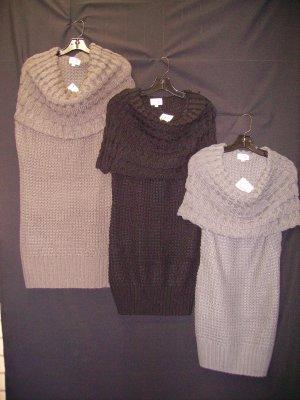 SW-11098 Shana K Knit Sweater