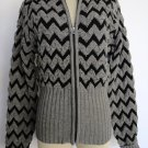 SW-11049 Shana-K Knit Jacket