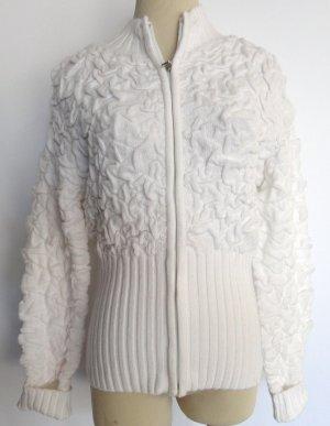 SW-11050 Shana-K Knit Jacket