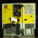 Square D DS206H power air circuit breaker