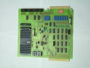 Cincinnati Milacron Logic board, 3 531 3948A