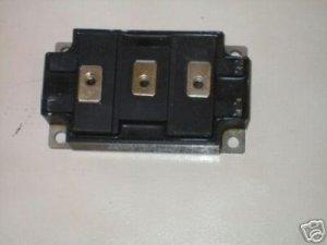 Toshiba SCR module MG150Q2YS40