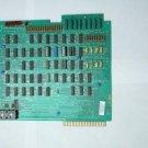 Cincinnati Milacron PC logic module 3 531 3280A