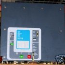 Westinghouse VCP-W medium voltage circuit breaker
