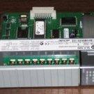 Allen-Bradley 1746HSC High Speed Counter