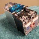 Allen Bradley, DC relay, 700DC-P400Z24, 24 VAC Coil