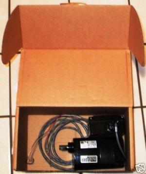 Bodine Electric, 1/30HP, 28 RPM, 30R2BECI gearmotor NIB