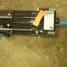 Bodine, 0685EW, 1/6HP, 115V, 42R5BFCI-E3, gearmotor NIB