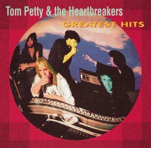 Free Fallin' by Tom Petty Guitar Lesson PDF