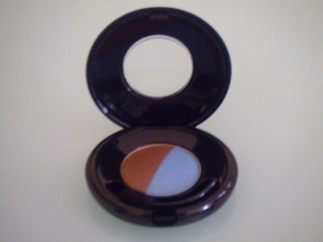 LANCOME EYESHADOW DUO (2STUNNING)
