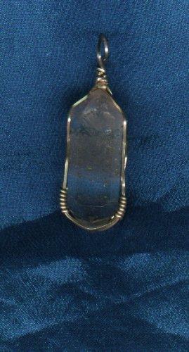 quatrz crystal