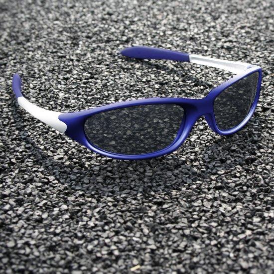 Full-frame | BLUE + PEARL