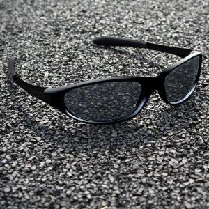 Full-frame | BLACK + BLACK