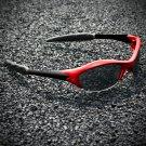 RED + BLACK |H|