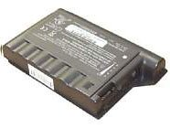 New Compaq 301952-001 311221-001 PP2040 PP2041F 232633-001 311222-001 250848-B25 battery