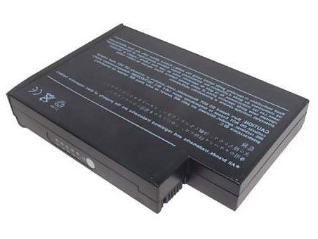 New COMPAQ HP 319411-001 916-2150 F4098A F4809A F4812A battery