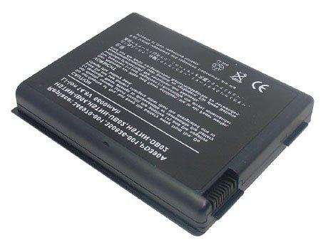 New COMPAQ HSTNN-DB02 HSTNN-DB03 HSTNN-DB04 HSTNN-DB14 HSTNN-IB03 HSTNN-IB04 battery