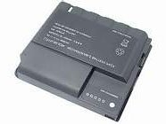 New COMPAQ 134111-B21 134110-B22 134110-B21 144558-B21 135213-001 135213-002  battery