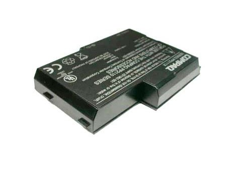 New COMPAQ 244388-b25 231962-001 232060-001 244388-B25 PP2110 PP2111X battery