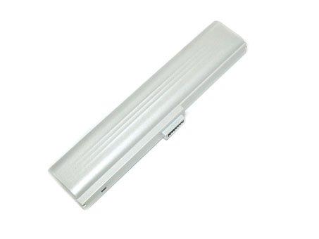 new compaq  405231-001,407672-001,HSTNN-CB25 battery for Compaq Presario B2800 Series