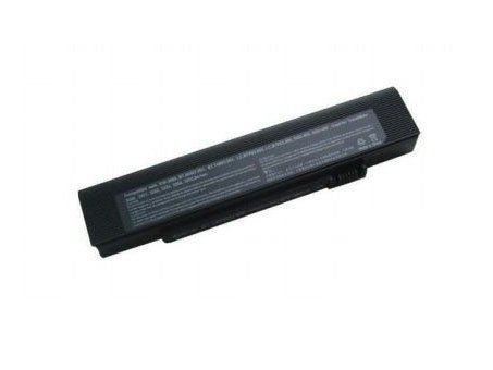 High Quality 100% OEM compatible NEW SQU-405 SQU-406 ACER TravelMate 3200,3201,3202,3203 battery