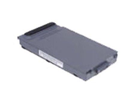 ACER BTP-39D1 BTP-620 ACER Travelmate 620 630 632 633 634 636 637 battery Acer038