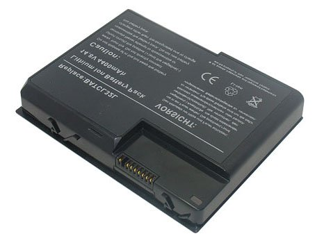NEW ACER ASPIRE 2000 2010 battery,BATCL32 BTP-AS2000,BTA1401001 BTA2401002 Acer018