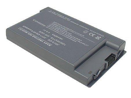 NEW SQ-1100 SQ-2100 SQU-202 battery for ACER TRAVELMATE 6000 660 8000 800 SERIES Acer011