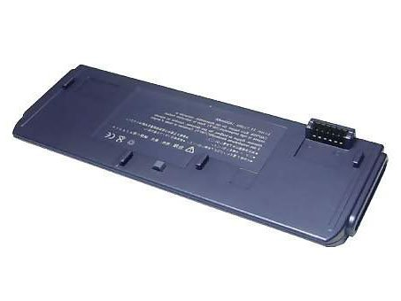 Brand NEW SONY PCGA-BP1U VAIO PCG-U1 battery Sony001
