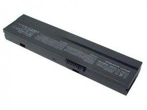 Brand NEW SONY PCGA-BP2V battery for PCG-V505AP PCG-V505BP Sony008