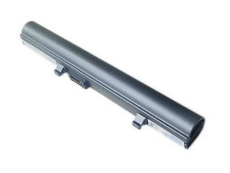 Brand NEW Sony PCGA-BP51 / PCGA-BP51A / PCGA-BP51A/L / PCGA-BP52 battery Sony010