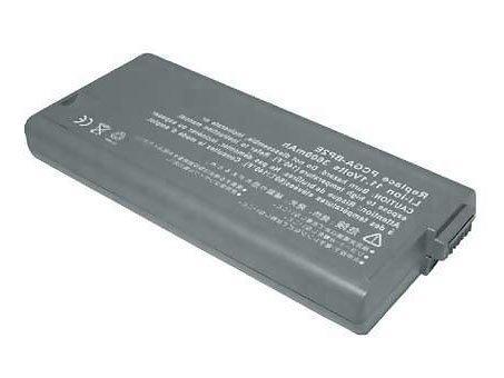 Brand NEW SONY PCGA-BP2E battery  Sony021
