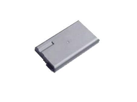 NEW VAIO PCG-713 PCGA-BP71 PCGA-BP71A PCGA-BP7 PCGA-BP1 battery for SONY VAIO 700 Sony024