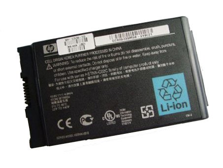 High Quality 100% OEM compatible HSTNN-UB12 381373-001 HSTNN-C02C HSTNN-IB12 HSTNN-UB12 battery