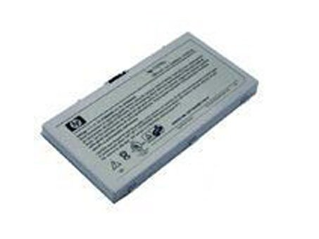 NEW F2098A HP OmniBook 500 500B 510 Series battery  HP020
