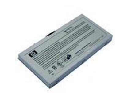 NEW F2098A HP OmniBook 500 500B 510 Series battery  HP020