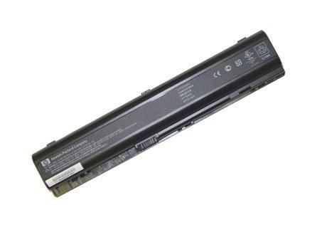 HSTNN-IB34 432974-001 EV087AA HSTNN-IB34  battery for HP Pavilion dv9000 dv9000T dv9000Z