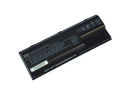 395789-001 395789-002 395789-003 EF419A HSTNN-C16C HSTNN-DB20 HSTNN-IB20 HSTNN-OB20 battery HP041