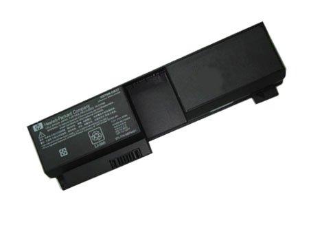 HSTNN-OB37 437403-361 RQ204AA 441132-001 tx1000 tx1100 43 1325-361 battery  HP042